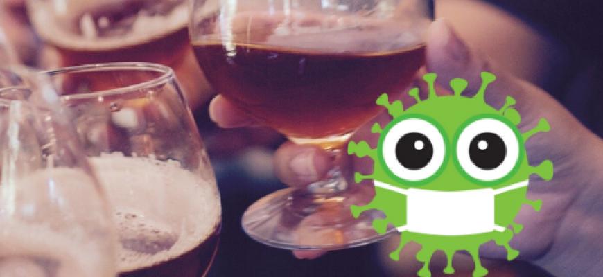 הרמת כוסית – מי יודע?