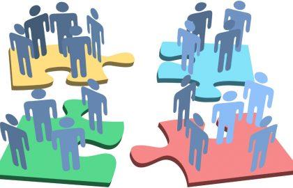 פיתוח ארגוני – איך מתבצע התהליך ואיך להוביל את הארגון להצלחה?