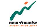 Altshuler-Shaham_160_100_tiny