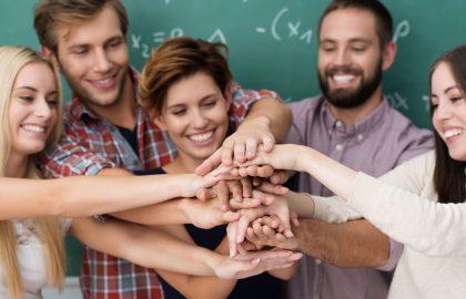 הערכת ביצועים – למה היא כל כך חשובה לשיפור ביצועי הצוות?